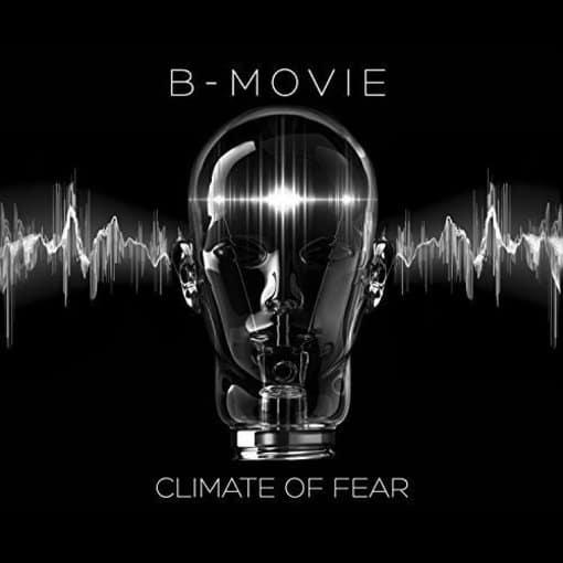 B movies nowhere girl — pic 7